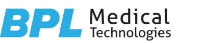 BPL Medical Technologies_Logo