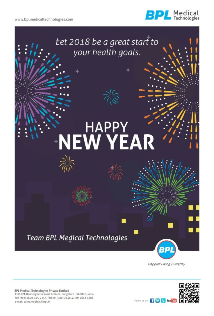 BPL new year wishes_healthy